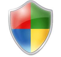PC güvenliği kontrol listesi