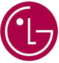 LG, 12MP kameralı cebiyle sınırları zorlayacak...