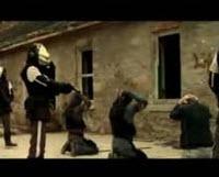 Half Life, YouTube'ta rekor kırıyor!