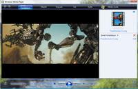 MMCSS: Videoları tercih etmek