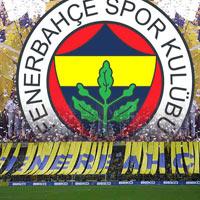 Fenerbahçe sanal operatör oluyor!