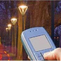 Almanya sokakları ceple aydınlanacak