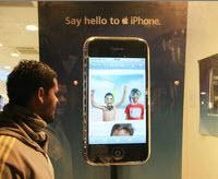 Samsung: Nisan ayına kadar Apple'a çalışacak!