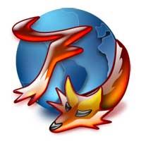 Yine Firefox 3.1, yine erteleme...