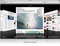 Safari: Apple tarayıcısının yeni betası hazır