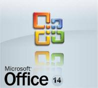 Yeni Office 14 ne zaman hazır olacak?