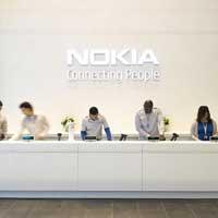 Nokia'nın son projesi: Gönüllü istifa paketi