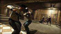 Saints Row 2 (PC İnceleme)