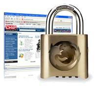 Daha güvenli Firefox için 20 eklenti!