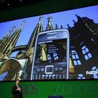 Nokia dizüstü bilgisayar üretecek!