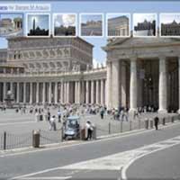 Google Earth ve Street View'da yeni özellik!
