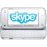 Skype İngiltere'yi karıştırdı!