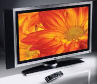 LCD panellerin üç tipi