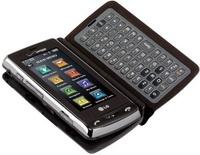 LG Versa: Ayrılabilir klavyeli akıllı telefon