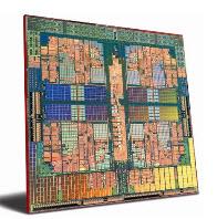 AMD ve Intel rekabetinde son perde