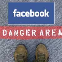 Bir Facebook tuzağı daha!