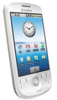 HTC'den son teknoloji: Magic ve Touch Pro2