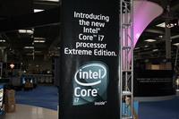 Intel: CeBIT'te yeni bir Core i7 mi tanıtılacak?