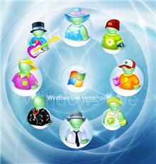 Windows Live için en pratik ipuçları...