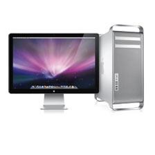 Yeni Mac Pro: Performansın doruk noktası!