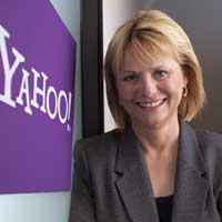 Yahoo'dan herkesi şaşırtan Google itirafı...