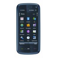 "Nokia 5800 artık ""daha dokunmatik"""