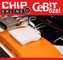 Zotac: Remote-PC ile masaüstüler bodruma
