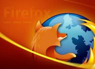 Firefox'un 3.0.7 sürümü hazır. İndirin!