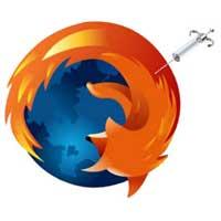 Firefox'un şaşırtan güvenlik açıkları...