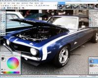 En iyi ve ücretsiz 10 Photoshop alternatifi!