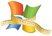 En verimli 10 Windows ince ayar aracı