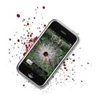 iPhone'da P2P keyfi başlıyor...