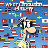Bu program herkesin dilinden anlıyor