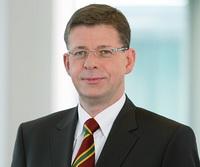 Telekom şefi: Android geleceğin Windows'u olacak