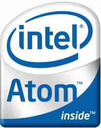 Intel her yerde Atom görmek istiyor!