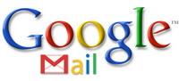 Marka kavgası: Google'ın İsviçre başarısı