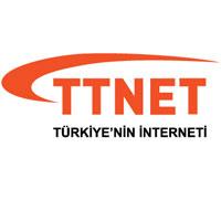 """TTNet WiFi ile """"Uçan İnternet"""" her yerde"""