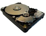 SSD'lerin zamanı geldi mi?