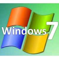 Windows 7'de uyum sorunu nasıl çözüldü?
