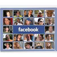Facebook'taki resimler neden kayboldu?