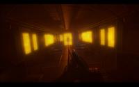 F.E.A.R. 2: Project Origin (PC İnceleme)