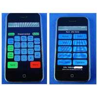 iPhone'un ilk prototipi Ebay'e düştü!