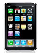 Yaza yeni bir iPhone'la girer miyiz?