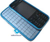 Nokia'dan müzik tutkunlarına üç yeni cep!