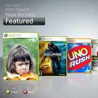 Xbox Live'da çıkan ilan ortalığı karıştırdı