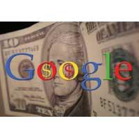 Google reklamları ve yeni gizlilik tartışması