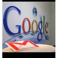 Kahraman Gmail, YouTube'a karşı