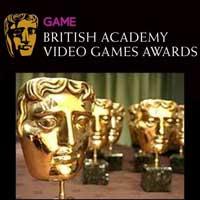 Geleneksel GAME ödülleri: İşte en iyi oyunlar