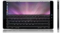 Apple Netbook: Sadece büyük bir iPhone mu?