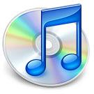 iTunes: 8.1 nolu sürüm indirilmeye sunuldu